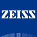 Zeiss-Logo BD