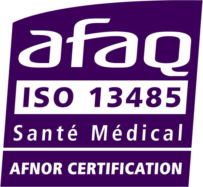 Afaq 13485