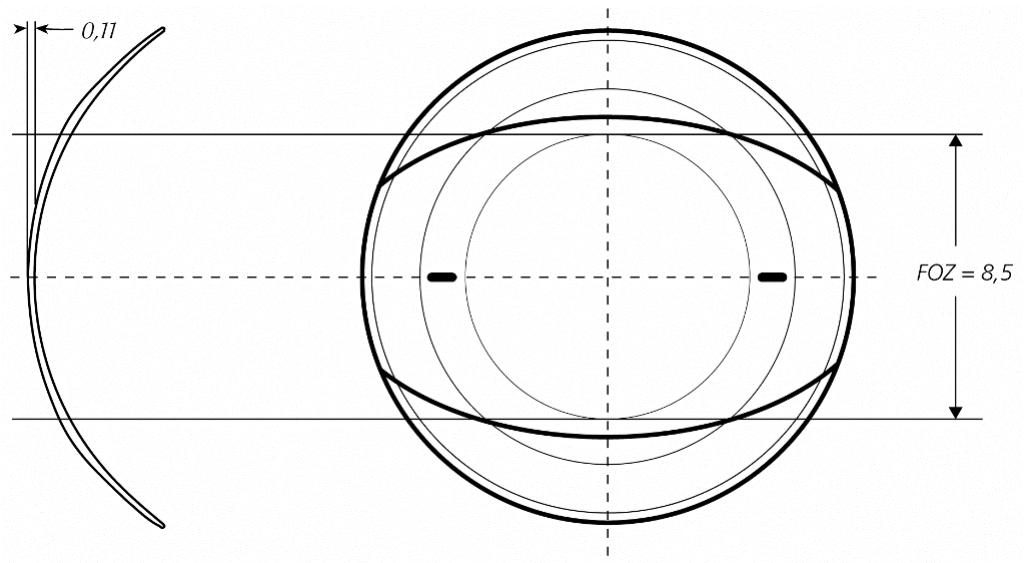 Géométrie-CD30AT-BD