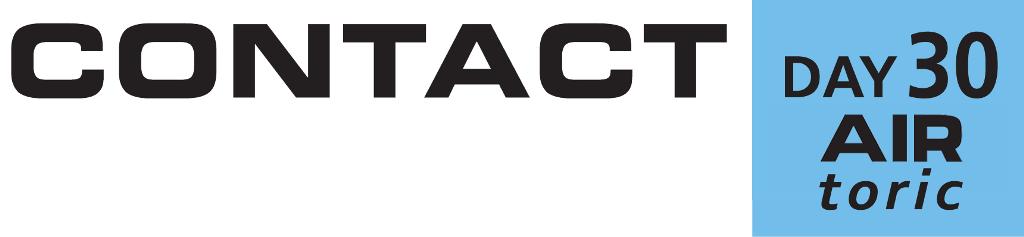 Logo-CD30AT