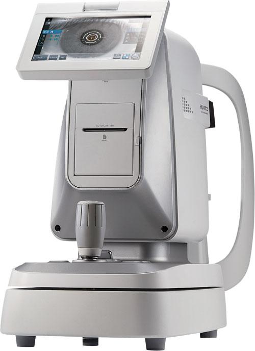 HRK9000